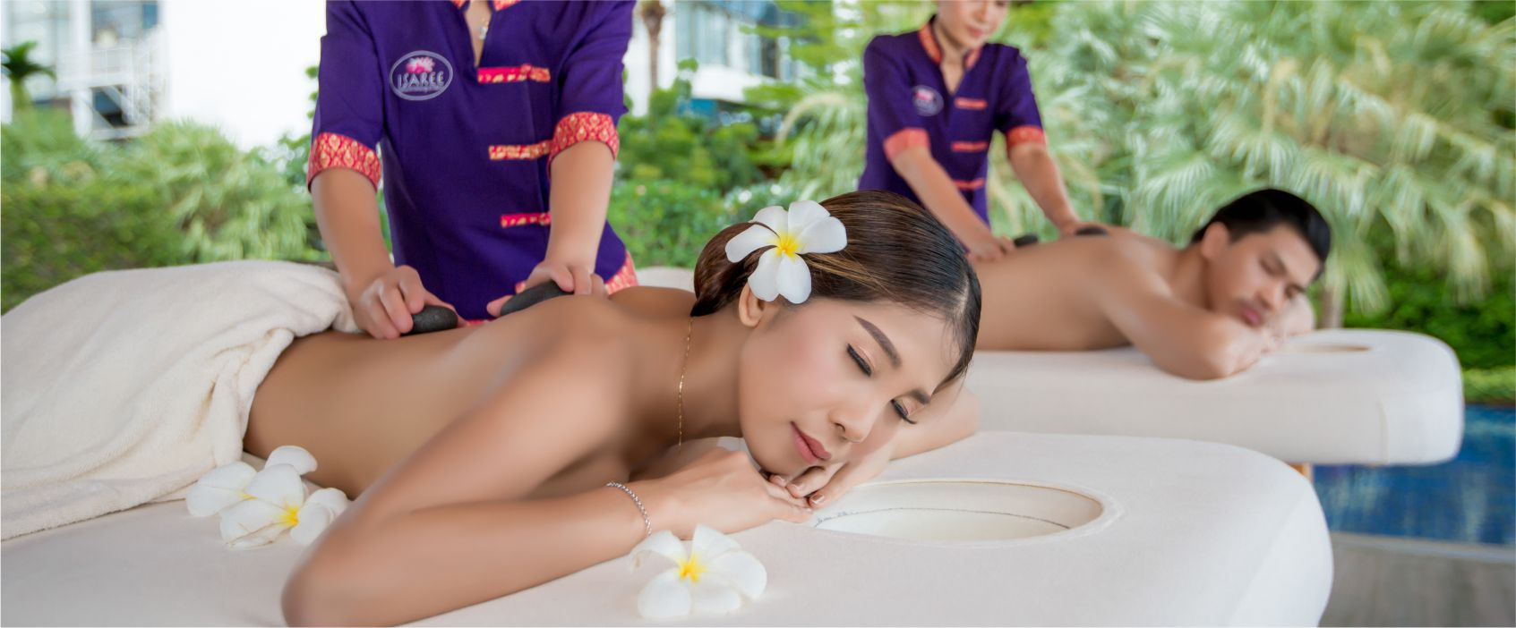 Isaree_Thaimassage_Slider2